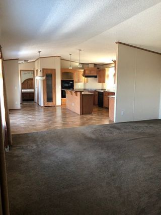 Photo 5: 553040 855 Highway: Rural Lamont County Manufactured Home for sale : MLS®# E4167760