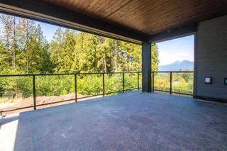 "Photo 20: 11085 CARMICHAEL Street in Maple Ridge: Whonnock House for sale in ""Grant Hill Estates"" : MLS®# R2396534"
