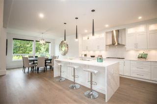 "Photo 2: 11085 CARMICHAEL Street in Maple Ridge: Whonnock House for sale in ""Grant Hill Estates"" : MLS®# R2396534"