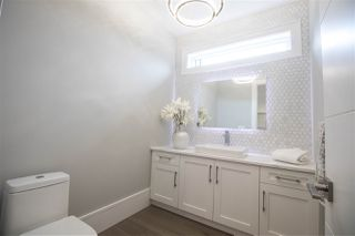 "Photo 7: 11085 CARMICHAEL Street in Maple Ridge: Whonnock House for sale in ""Grant Hill Estates"" : MLS®# R2396534"