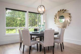 "Photo 5: 11085 CARMICHAEL Street in Maple Ridge: Whonnock House for sale in ""Grant Hill Estates"" : MLS®# R2396534"