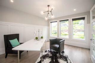 "Photo 8: 11085 CARMICHAEL Street in Maple Ridge: Whonnock House for sale in ""Grant Hill Estates"" : MLS®# R2396534"