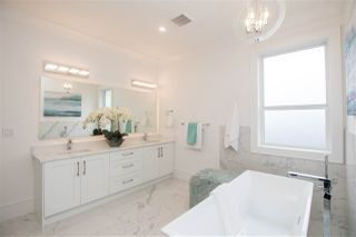 "Photo 11: 11085 CARMICHAEL Street in Maple Ridge: Whonnock House for sale in ""Grant Hill Estates"" : MLS®# R2396534"