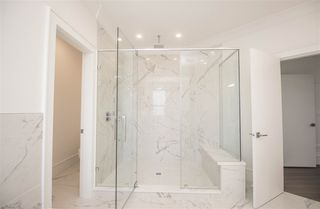 "Photo 12: 11085 CARMICHAEL Street in Maple Ridge: Whonnock House for sale in ""Grant Hill Estates"" : MLS®# R2396534"
