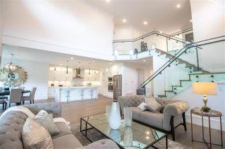 "Photo 4: 11085 CARMICHAEL Street in Maple Ridge: Whonnock House for sale in ""Grant Hill Estates"" : MLS®# R2396534"