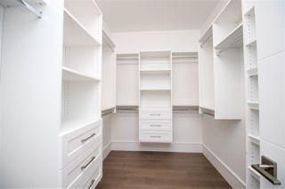 "Photo 15: 11085 CARMICHAEL Street in Maple Ridge: Whonnock House for sale in ""Grant Hill Estates"" : MLS®# R2396534"