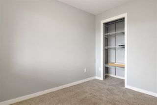 """Photo 10: 118 32725 GEORGE FERGUSON Way in Abbotsford: Abbotsford West Condo for sale in """"Uptown"""" : MLS®# R2398112"""