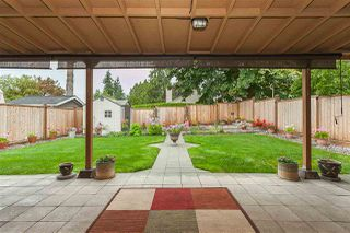 Photo 15: 6013 194A Street in Surrey: Cloverdale BC House for sale (Cloverdale)  : MLS®# R2400424