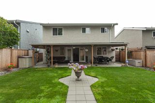 Photo 20: 6013 194A Street in Surrey: Cloverdale BC House for sale (Cloverdale)  : MLS®# R2400424