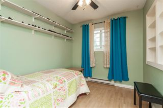 Photo 13: 6013 194A Street in Surrey: Cloverdale BC House for sale (Cloverdale)  : MLS®# R2400424