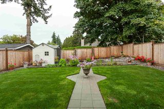 Photo 16: 6013 194A Street in Surrey: Cloverdale BC House for sale (Cloverdale)  : MLS®# R2400424