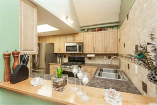 Photo 4: 6013 194A Street in Surrey: Cloverdale BC House for sale (Cloverdale)  : MLS®# R2400424