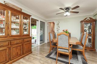 Photo 8: 6013 194A Street in Surrey: Cloverdale BC House for sale (Cloverdale)  : MLS®# R2400424
