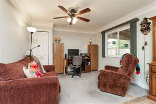 Photo 9: 6013 194A Street in Surrey: Cloverdale BC House for sale (Cloverdale)  : MLS®# R2400424