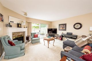 Photo 3: 138 16275 15 Avenue in Surrey: King George Corridor Townhouse for sale (South Surrey White Rock)  : MLS®# R2401713