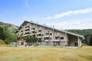 "Main Photo: 310B 21000 ENZIAN Way in Mission: Hemlock Condo for sale in ""Sasquatch Mountain Resort area"" : MLS®# R2407445"