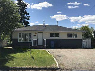 "Photo 1: 10619 103 Avenue in Fort St. John: Fort St. John - City NW House for sale in ""FINCH"" (Fort St. John (Zone 60))  : MLS®# R2417918"