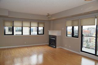 Photo 6: 902 10319 111 Street in Edmonton: Zone 12 Condo for sale : MLS®# E4179163