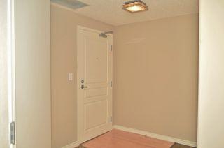 Photo 2: 902 10319 111 Street in Edmonton: Zone 12 Condo for sale : MLS®# E4179163