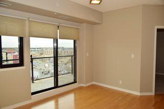 Photo 7: 902 10319 111 Street in Edmonton: Zone 12 Condo for sale : MLS®# E4179163