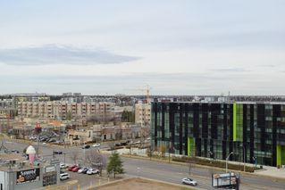 Photo 19: 902 10319 111 Street in Edmonton: Zone 12 Condo for sale : MLS®# E4179163