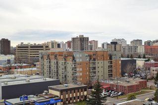 Photo 21: 902 10319 111 Street in Edmonton: Zone 12 Condo for sale : MLS®# E4179163