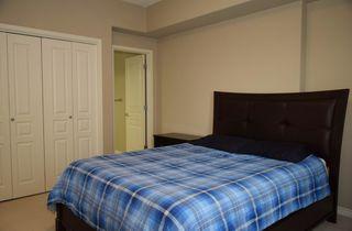 Photo 10: 902 10319 111 Street in Edmonton: Zone 12 Condo for sale : MLS®# E4179163