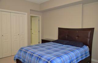 Photo 9: 902 10319 111 Street in Edmonton: Zone 12 Condo for sale : MLS®# E4179163