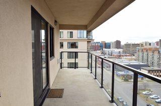 Photo 15: 902 10319 111 Street in Edmonton: Zone 12 Condo for sale : MLS®# E4179163