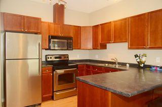 Photo 3: 902 10319 111 Street in Edmonton: Zone 12 Condo for sale : MLS®# E4179163