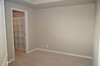 Photo 12: 902 10319 111 Street in Edmonton: Zone 12 Condo for sale : MLS®# E4179163