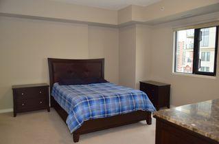 Photo 8: 902 10319 111 Street in Edmonton: Zone 12 Condo for sale : MLS®# E4179163