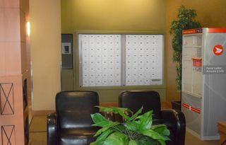 Photo 17: 902 10319 111 Street in Edmonton: Zone 12 Condo for sale : MLS®# E4179163