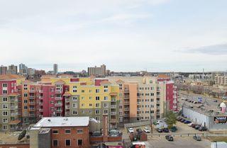 Photo 20: 902 10319 111 Street in Edmonton: Zone 12 Condo for sale : MLS®# E4179163