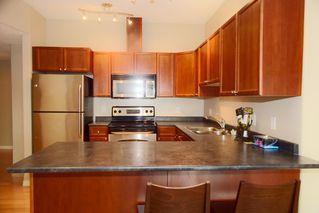 Photo 4: 902 10319 111 Street in Edmonton: Zone 12 Condo for sale : MLS®# E4179163