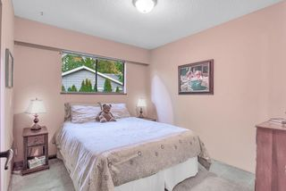 """Photo 17: 20271 47A Avenue in Langley: Langley City House for sale in """"CREEKSIDE"""" : MLS®# R2422074"""