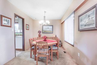"""Photo 7: 20271 47A Avenue in Langley: Langley City House for sale in """"CREEKSIDE"""" : MLS®# R2422074"""