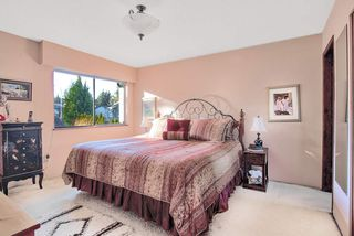 """Photo 15: 20271 47A Avenue in Langley: Langley City House for sale in """"CREEKSIDE"""" : MLS®# R2422074"""