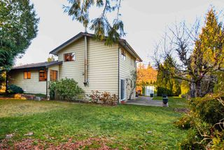 """Photo 20: 20271 47A Avenue in Langley: Langley City House for sale in """"CREEKSIDE"""" : MLS®# R2422074"""