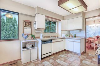 """Photo 3: 20271 47A Avenue in Langley: Langley City House for sale in """"CREEKSIDE"""" : MLS®# R2422074"""