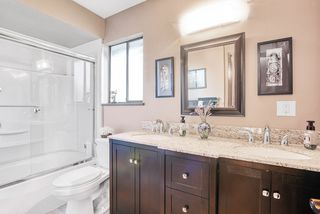 """Photo 18: 20271 47A Avenue in Langley: Langley City House for sale in """"CREEKSIDE"""" : MLS®# R2422074"""