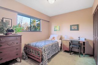 """Photo 19: 20271 47A Avenue in Langley: Langley City House for sale in """"CREEKSIDE"""" : MLS®# R2422074"""
