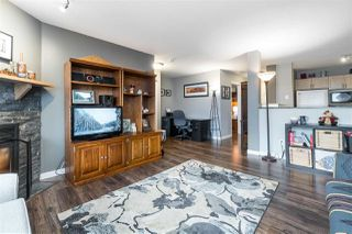 "Photo 5: 316 33175 OLD YALE Road in Abbotsford: Central Abbotsford Condo for sale in ""SOMMERSET RIDGE"" : MLS®# R2422760"