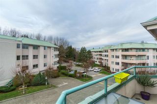 "Photo 18: 316 33175 OLD YALE Road in Abbotsford: Central Abbotsford Condo for sale in ""SOMMERSET RIDGE"" : MLS®# R2422760"