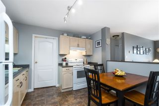 "Photo 6: 316 33175 OLD YALE Road in Abbotsford: Central Abbotsford Condo for sale in ""SOMMERSET RIDGE"" : MLS®# R2422760"