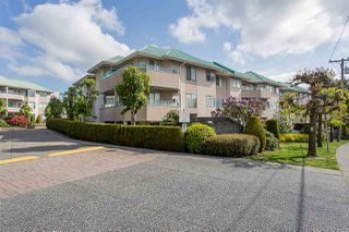 "Photo 2: 316 33175 OLD YALE Road in Abbotsford: Central Abbotsford Condo for sale in ""SOMMERSET RIDGE"" : MLS®# R2422760"