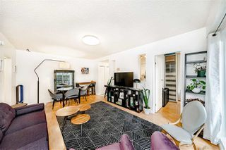 "Photo 5: 103 1540 E 4TH Avenue in Vancouver: Grandview Woodland Condo for sale in ""The Woodland"" (Vancouver East)  : MLS®# R2424218"