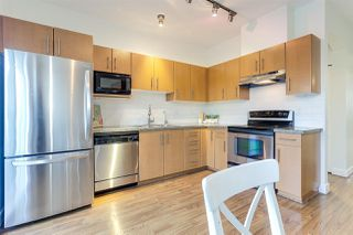 """Photo 10: 19 8533 CUMBERLAND Place in Burnaby: The Crest Townhouse for sale in """"Chancery Lane"""" (Burnaby East)  : MLS®# R2431687"""