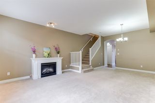"""Photo 6: 19 8533 CUMBERLAND Place in Burnaby: The Crest Townhouse for sale in """"Chancery Lane"""" (Burnaby East)  : MLS®# R2431687"""