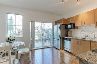 """Photo 8: 19 8533 CUMBERLAND Place in Burnaby: The Crest Townhouse for sale in """"Chancery Lane"""" (Burnaby East)  : MLS®# R2431687"""